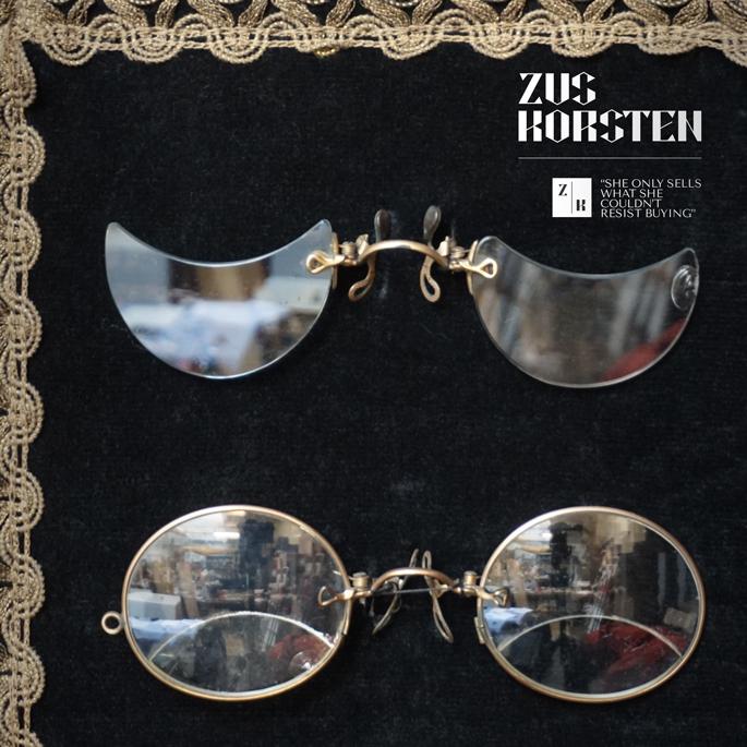 sample-glasses-02.jpg