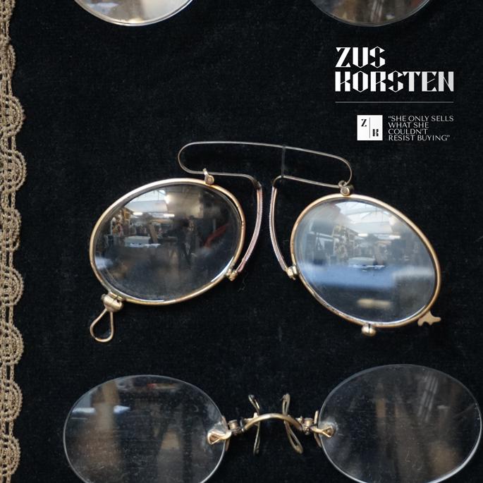 sample-glasses-03.jpg