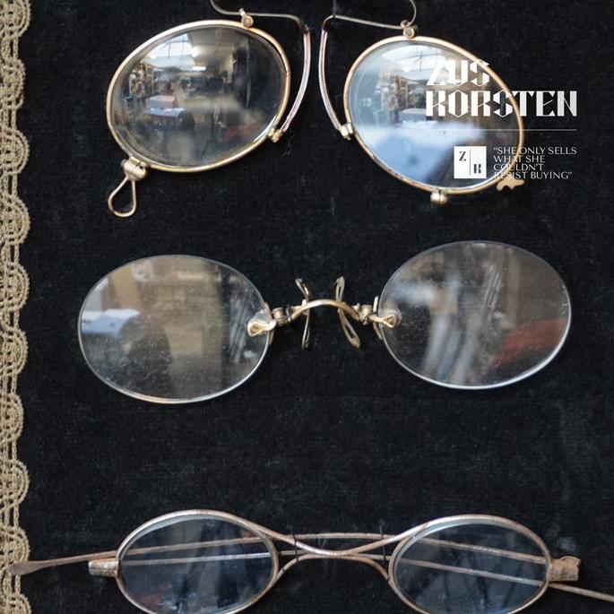 sample-glasses-04.jpg