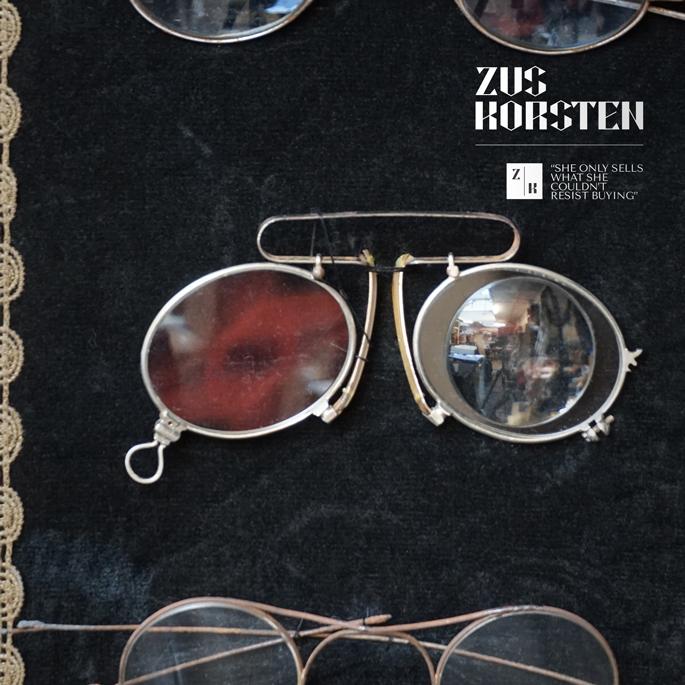 sample-glasses-05.jpg