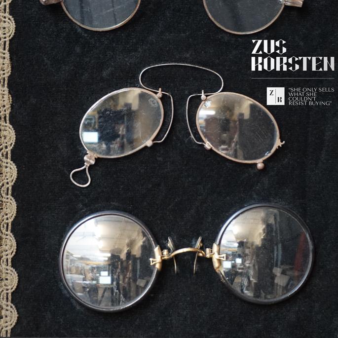 sample-glasses-07.jpg