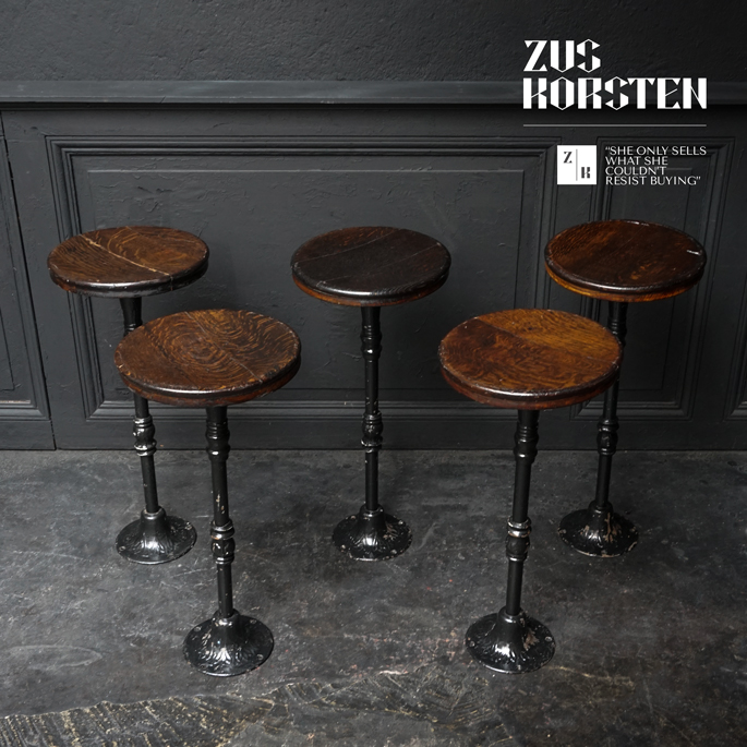 Industrial-Stool-01.jpg