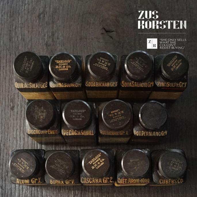 rubber-medicine-bottles-02.jpg