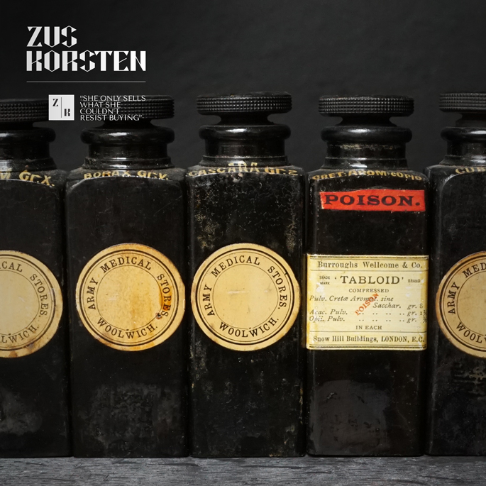 rubber-medicine-bottles-05.jpg
