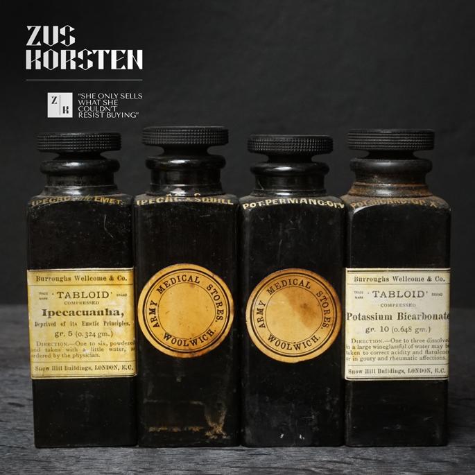 rubber-medicine-bottles-06.jpg