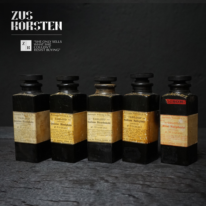 rubber-medicine-bottles-07.jpg