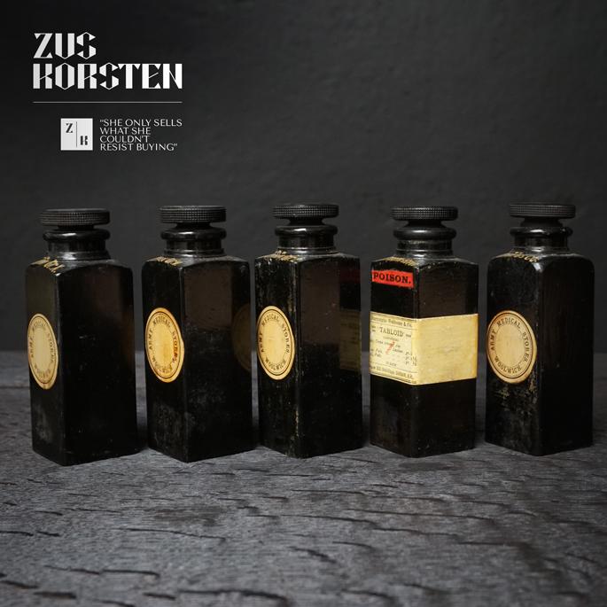 rubber-medicine-bottles-09.jpg