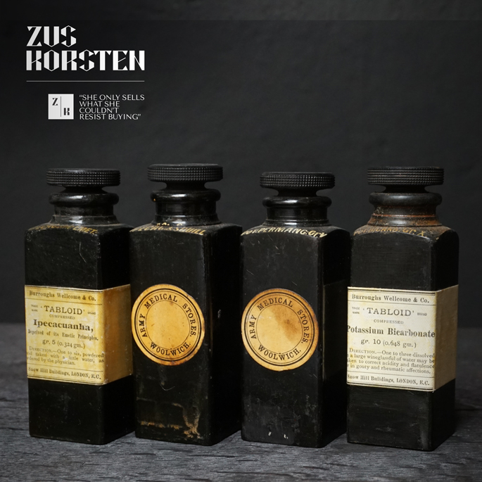 rubber-medicine-bottles-10.jpg