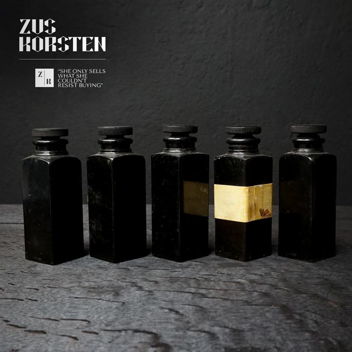rubber-medicine-bottles-11.jpg