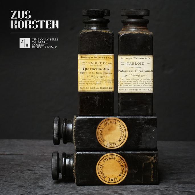 rubber-medicine-bottles-13.jpg