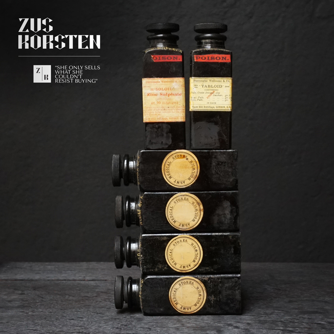 rubber-medicine-bottles-14.jpg