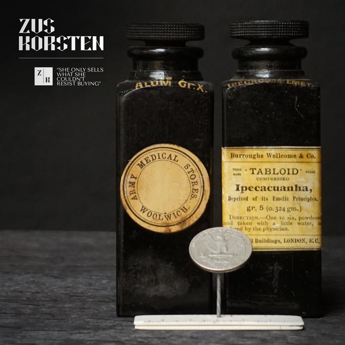 rubber-medicine-bottles-17.jpg