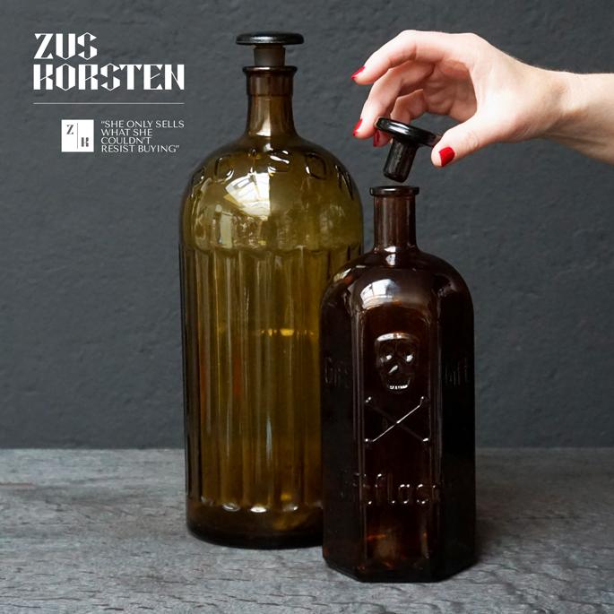 Poison-Bottles-01.jpg