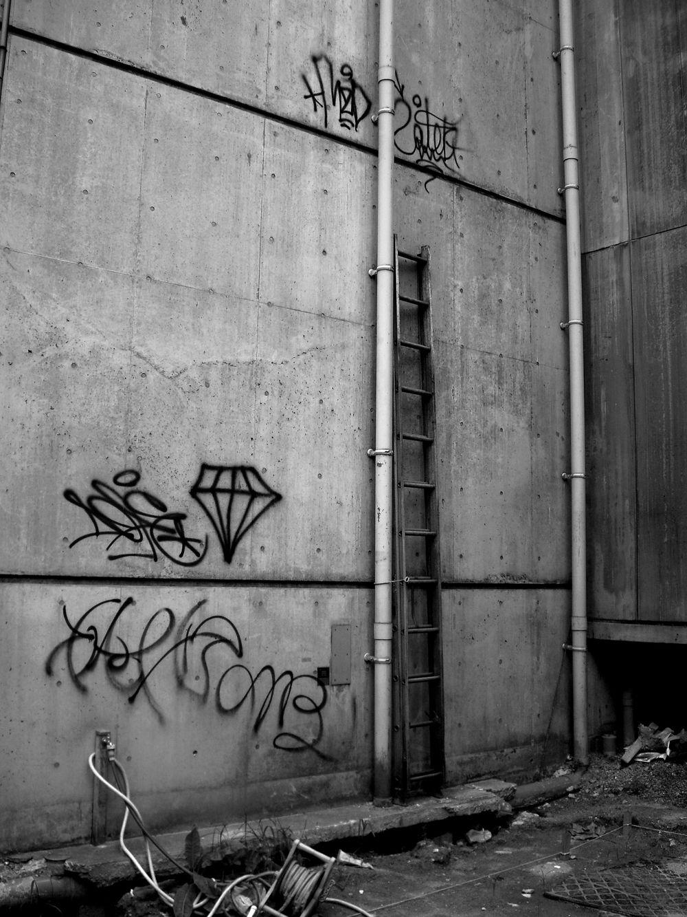 tenjinLadderGraffiti.jpg