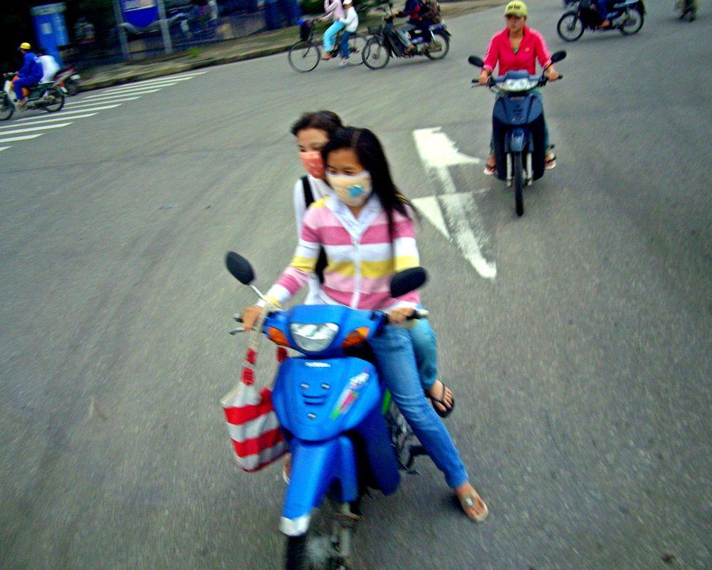 VietnamRushHour.jpg