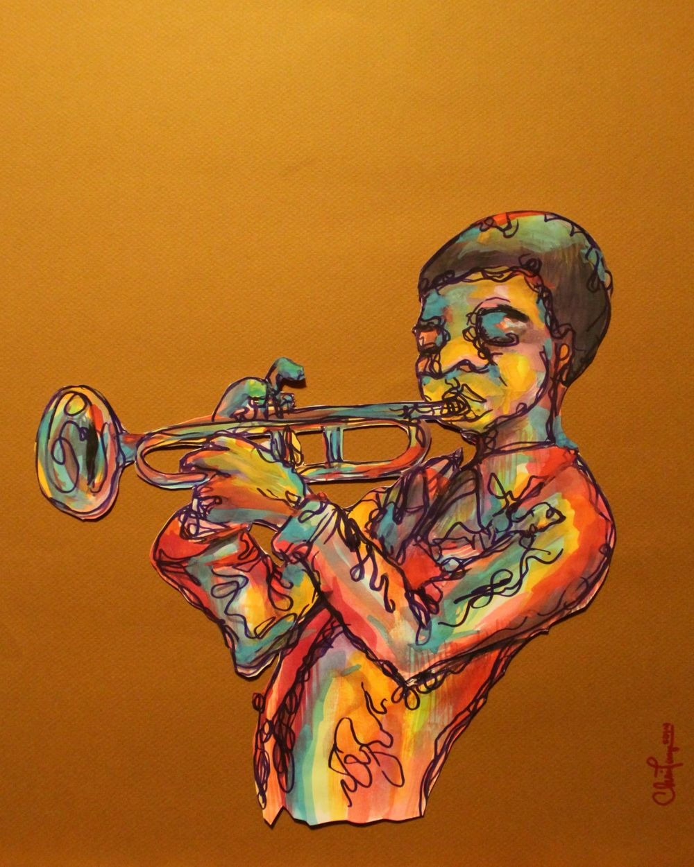 TrumpetPlayer1.jpg