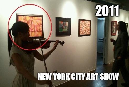 NYC art show.jpg