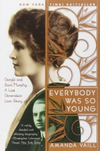 Learn about the money and inspiration behind the art of the 1920s.