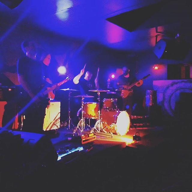 dope af #livemusic