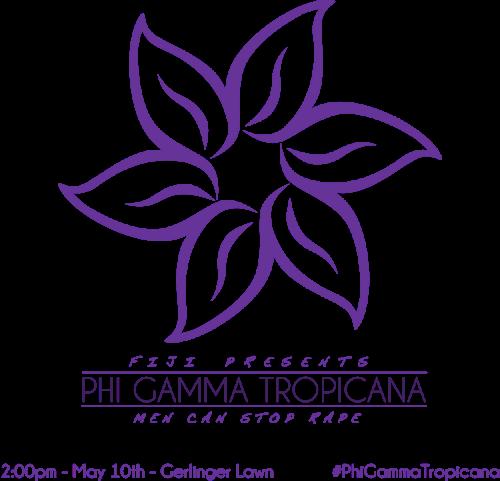 phigammatropicana.png