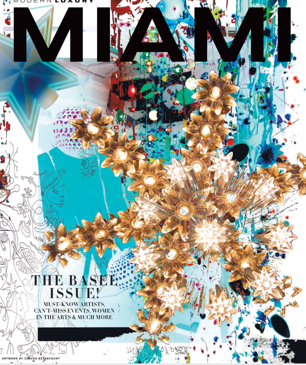 MIAMI MAG DEC 18.png
