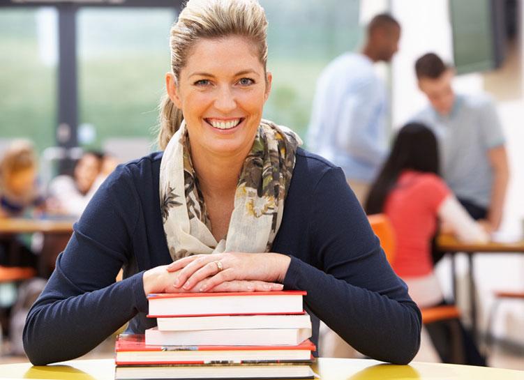 Fairfield Index understands education