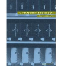 A Voyage on the North Sea  Rosalind Krauss