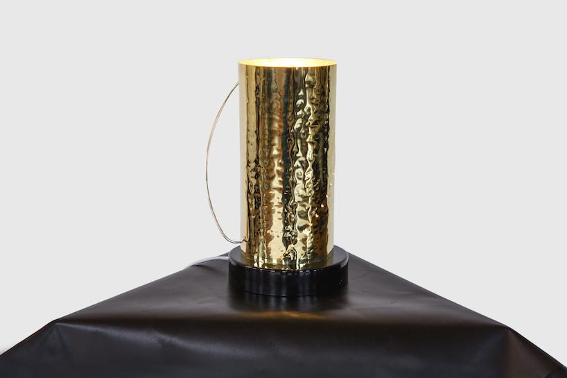 Metals_Bulb02.jpg