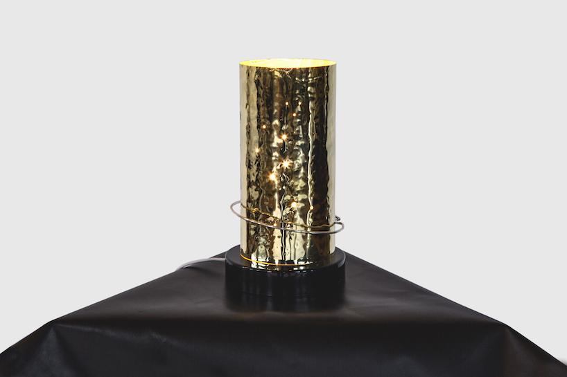 Metals_Bulb05.jpg