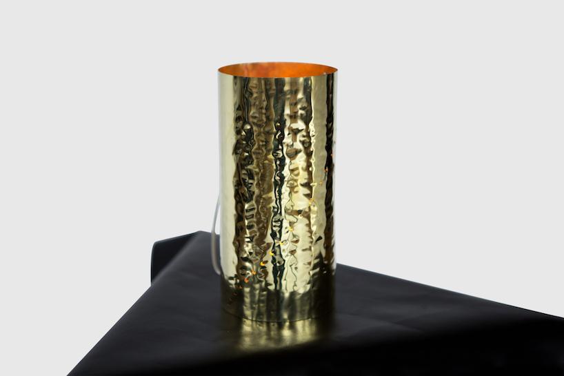 Metals_Candelight02.jpg