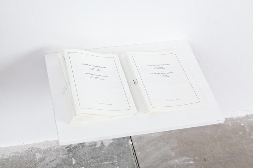 THE HEAP©S.POINTET&B.COULON-023.jpg