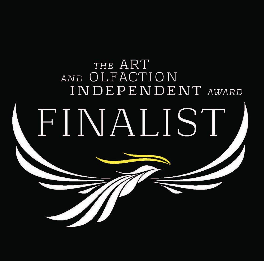 INDEPENDENT_Finalist copy_blk.jpg