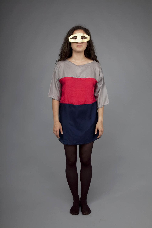 ADG_shirttunic_femme.jpg
