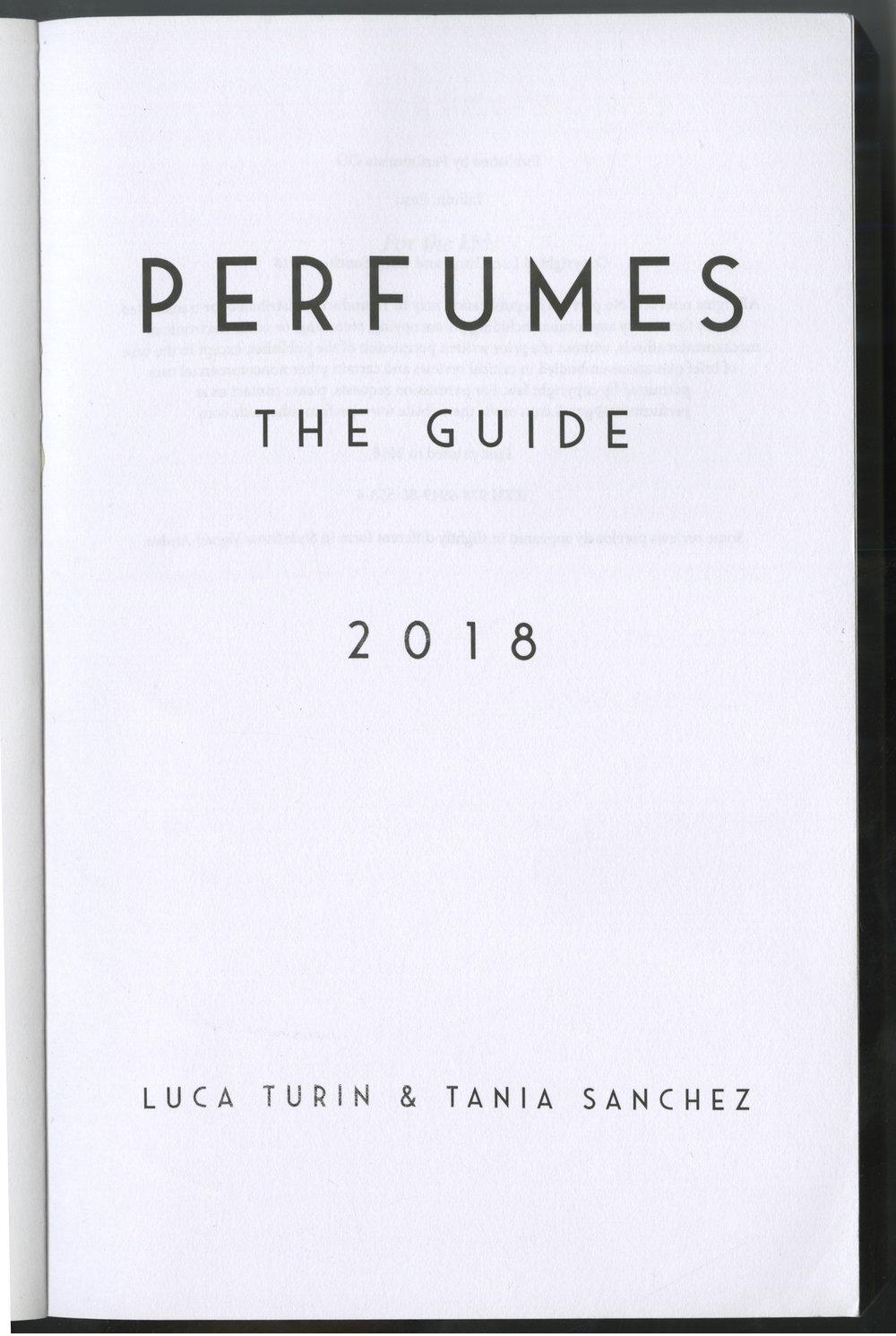 Perfumes_1cover.jpg