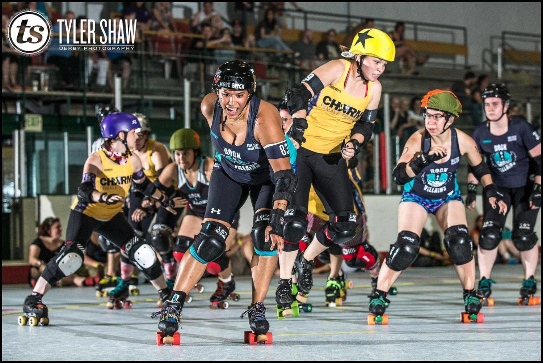 Roller skating rink laurel md - Roller Skating Rink Laurel Md 20