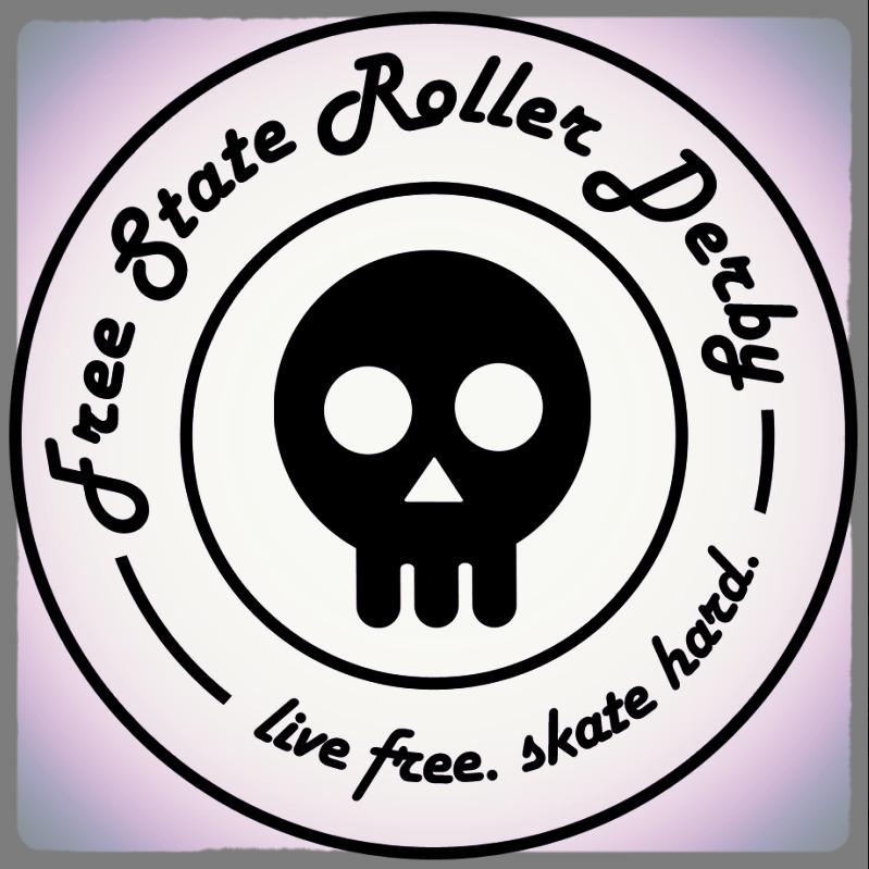 Silver Skates ($100)