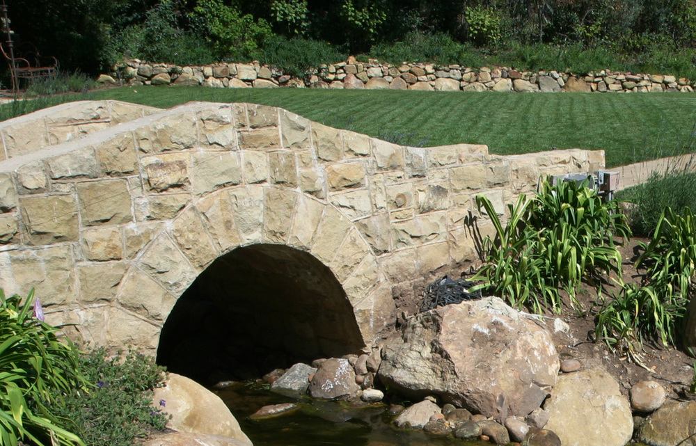 zzzCreek and pond after landscaping 2.jpg