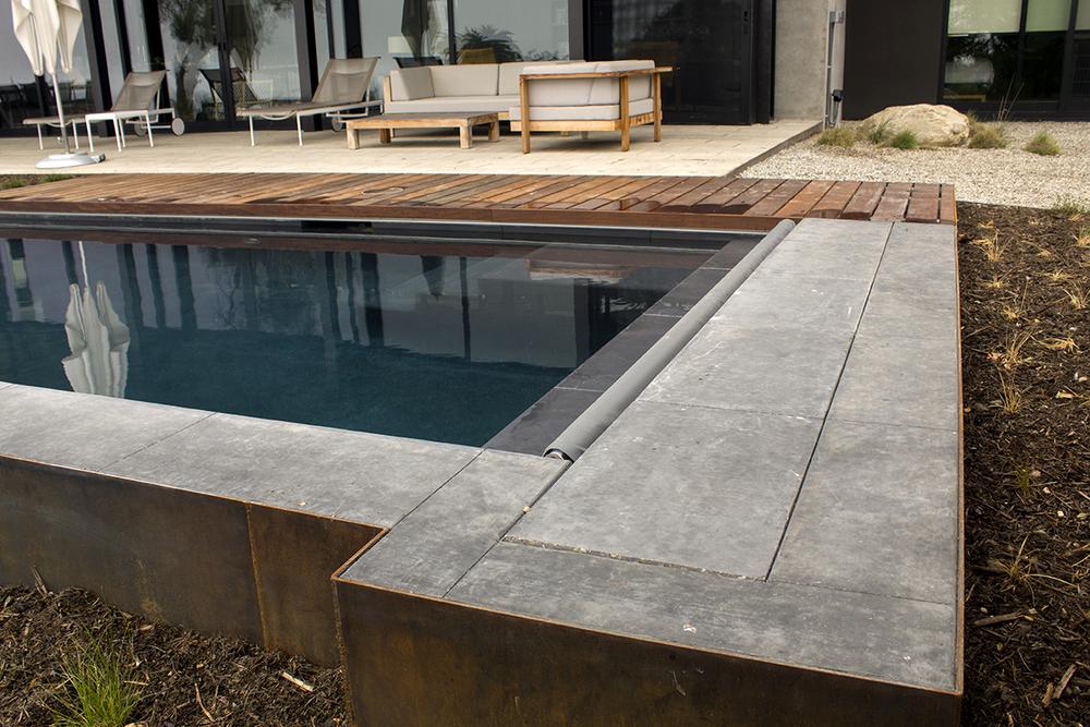 Finished Black Pool pool cover_IMG_0084 sm.jpg