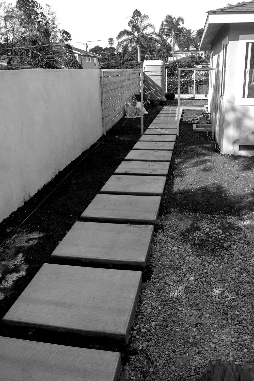 Kranzle_concreteSteps_IMG_0012.jpg