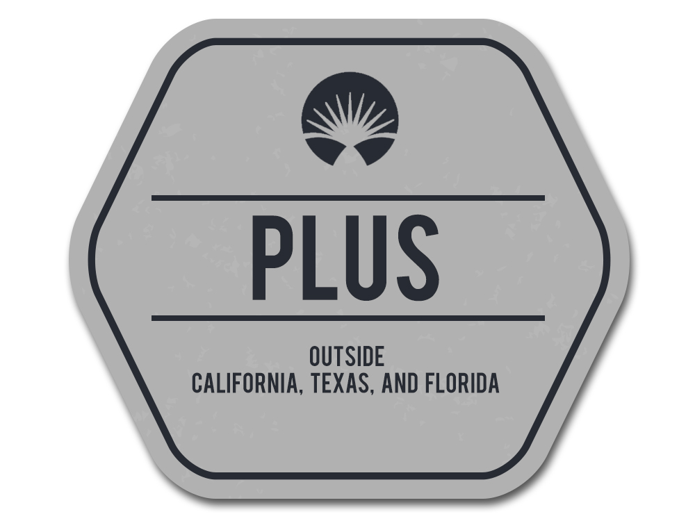Plus - Outside CA TX FL.jpg