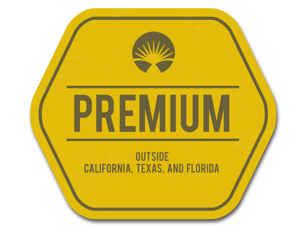 Premium - Outside CA TX FL.jpg
