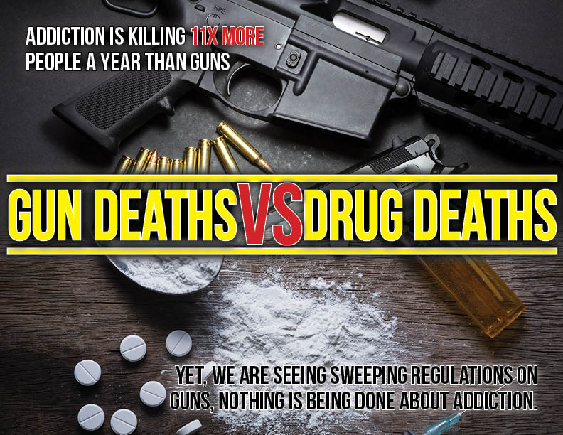 GUNS VS DRUGS IMAGE DRAFT2.jpg