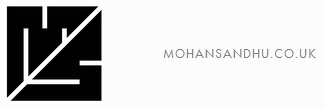 MohanSandhu.co.uk