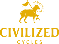 Civilized Cycles