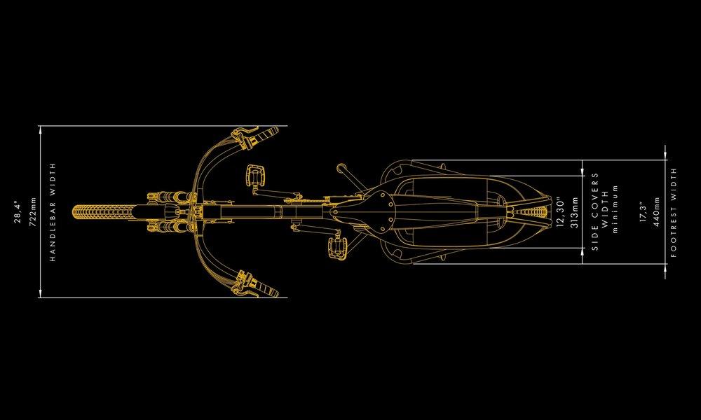 Civ-TechnicalDrawings-02-03.jpg