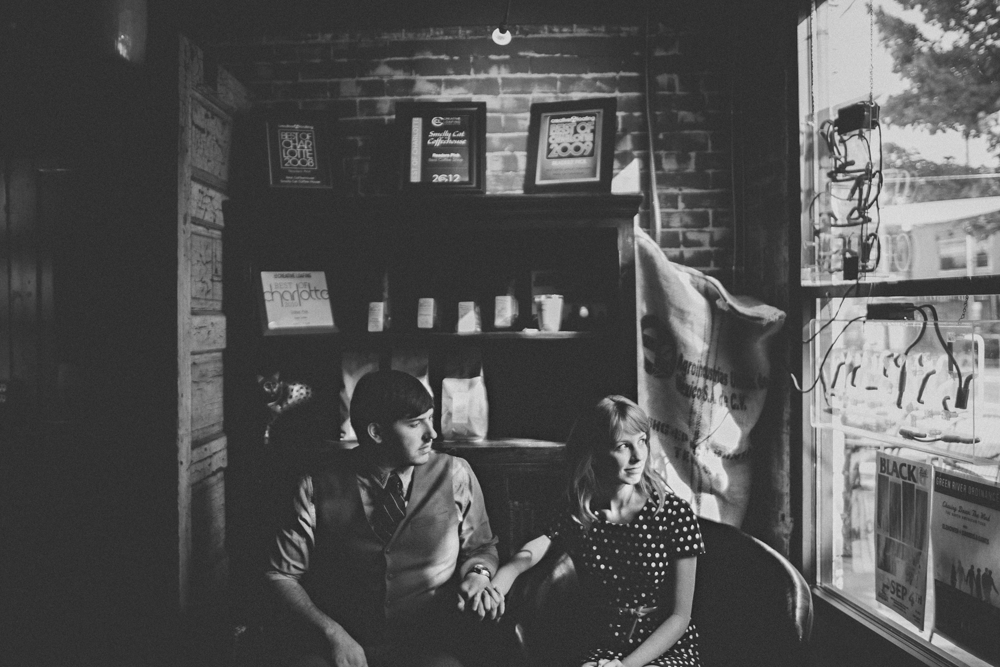 EmilyChidesterPhotography_Jena&Josh_Charlotte_NorthDavidson_Engagement-16