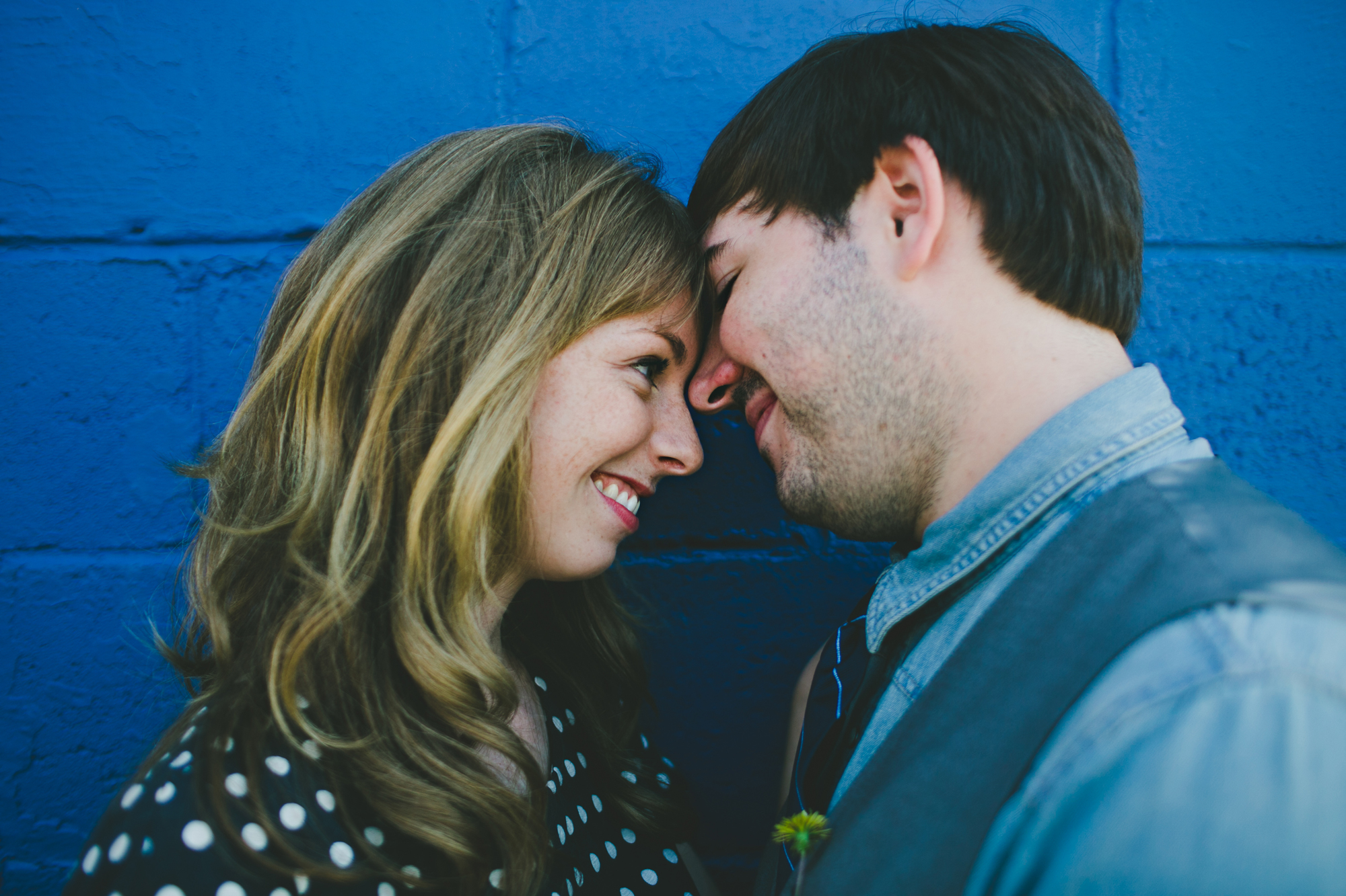 EmilyChidesterPhotography_Jena&Josh_Charlotte_NorthDavidson_Engagement-37