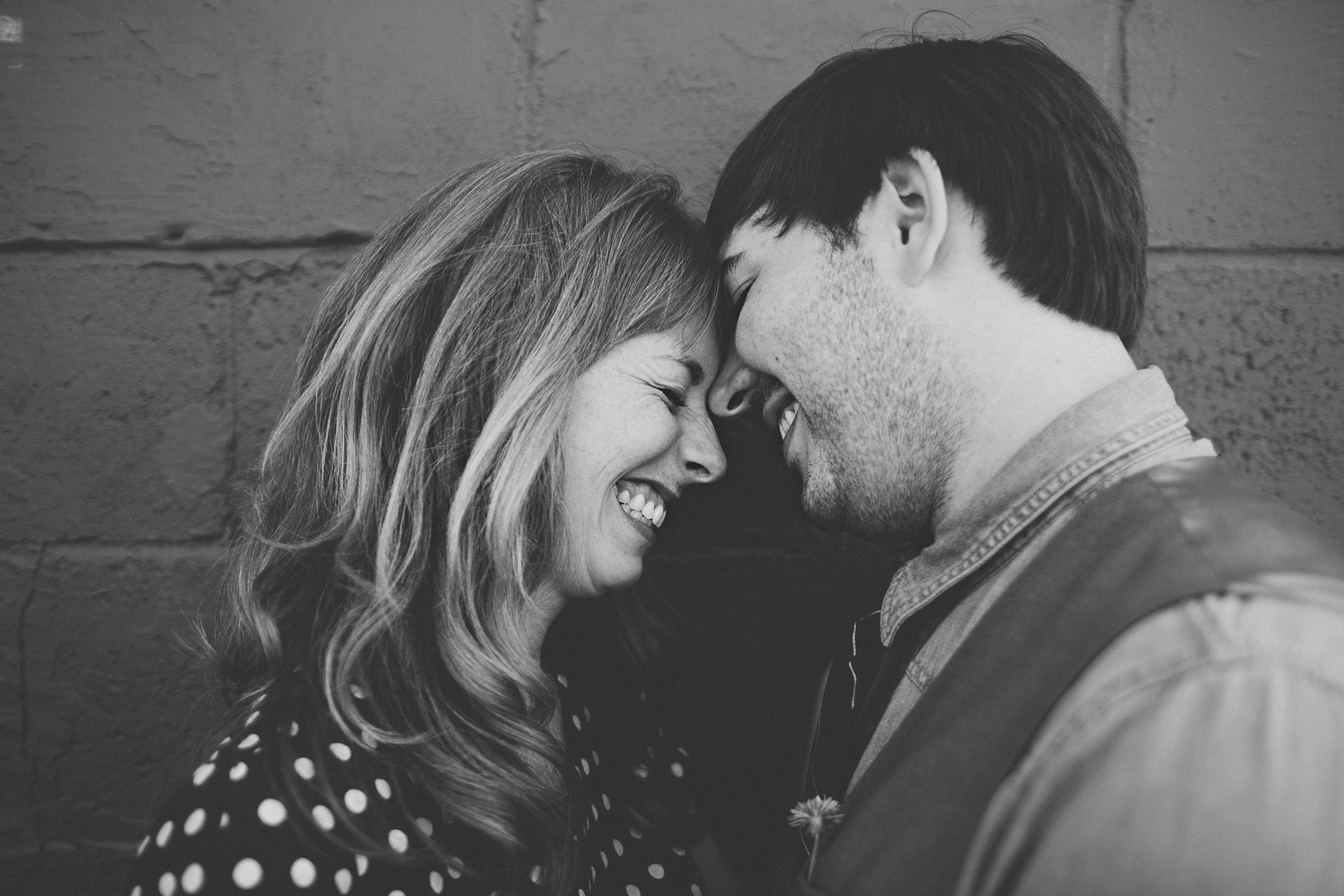 EmilyChidesterPhotography_Jena&Josh_Charlotte_NorthDavidson_Engagement-38