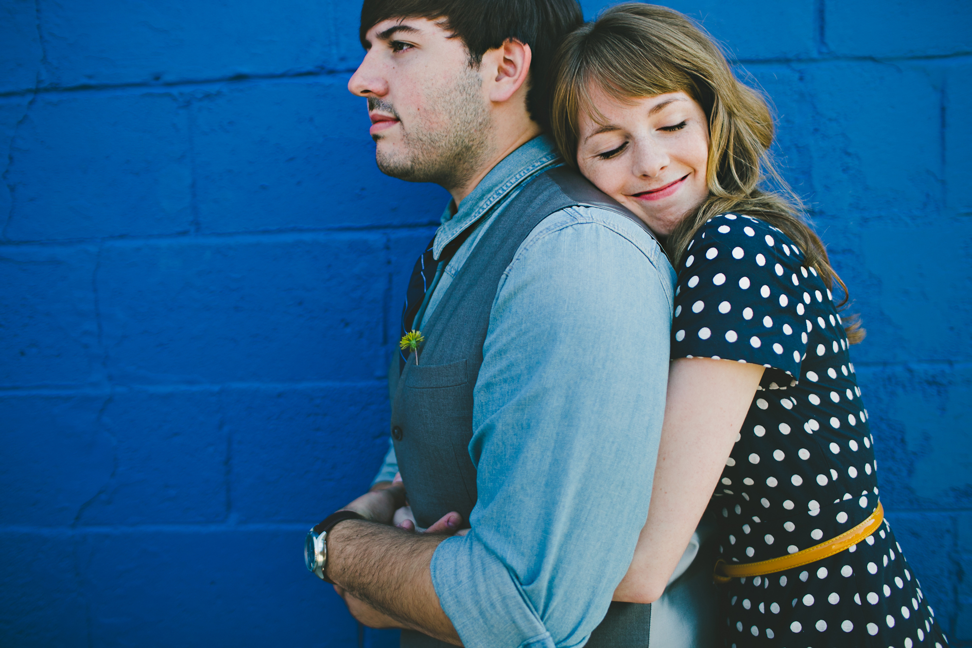 EmilyChidesterPhotography_Jena&Josh_Charlotte_NorthDavidson_Engagement-40