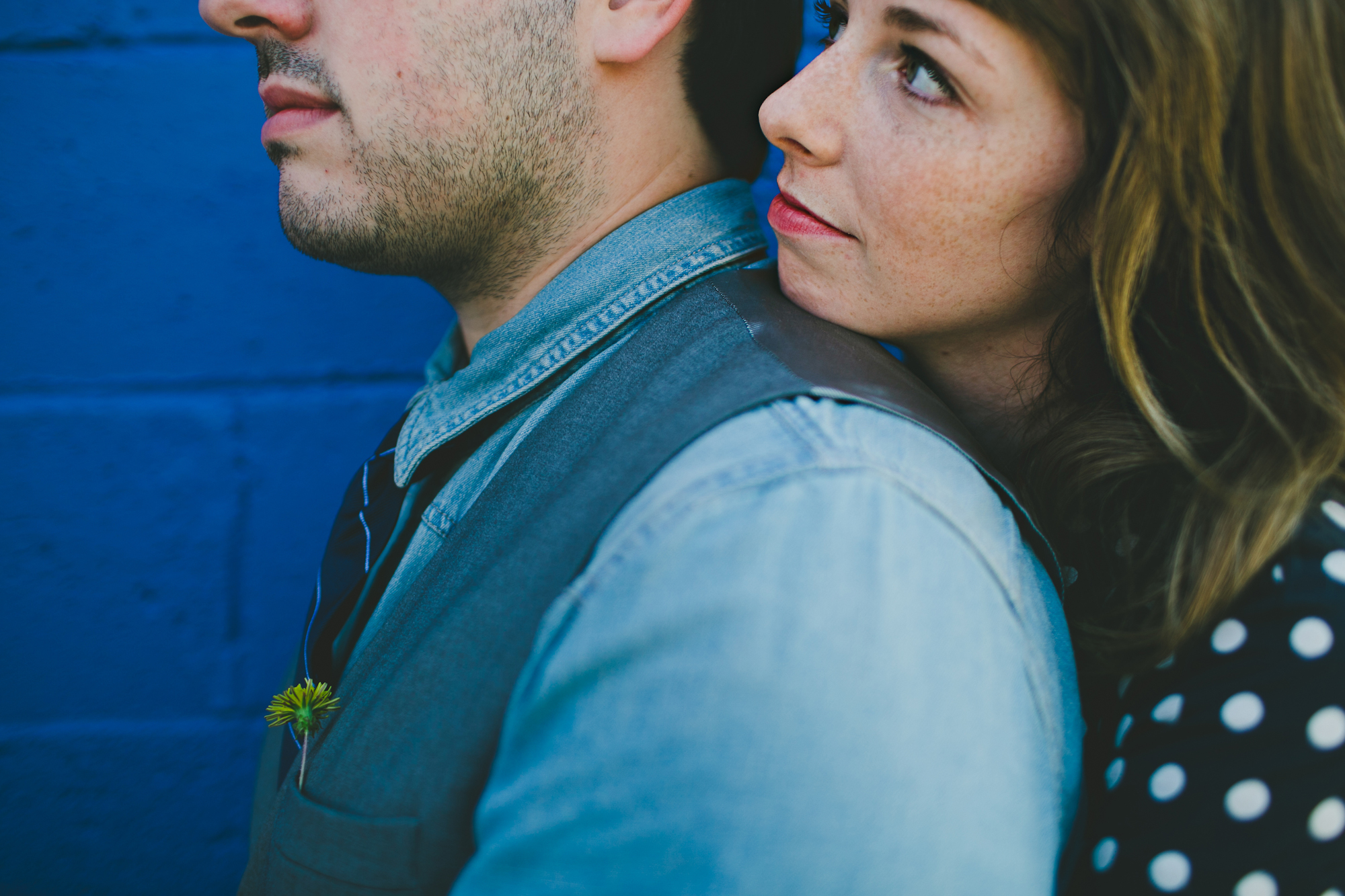 EmilyChidesterPhotography_Jena&Josh_Charlotte_NorthDavidson_Engagement-41